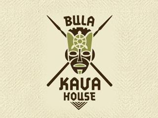 bula-feature