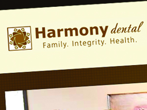 harmony_FI