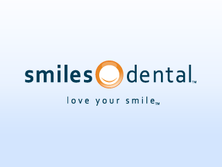 smiles-dental-portfolio-feature