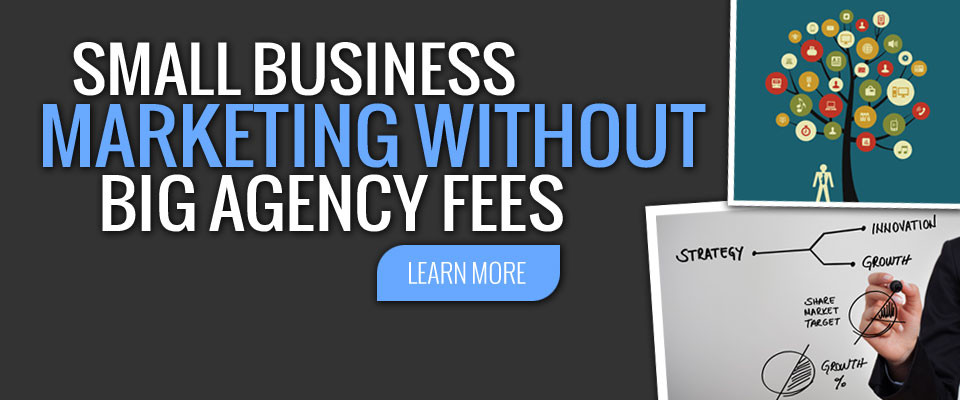 Localfresh com local fresh marketing and web design for Advertising agency fees