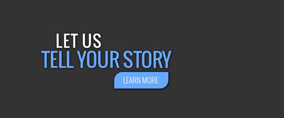 LF-Slide-Story-4