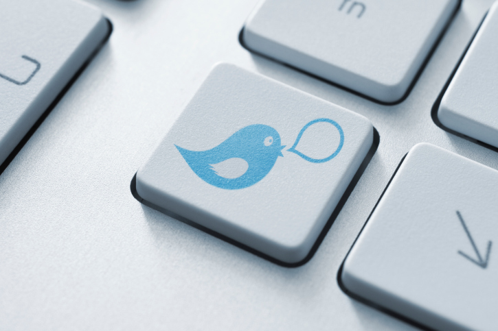 Tips For Better Connecting With Your Audience on Twitter