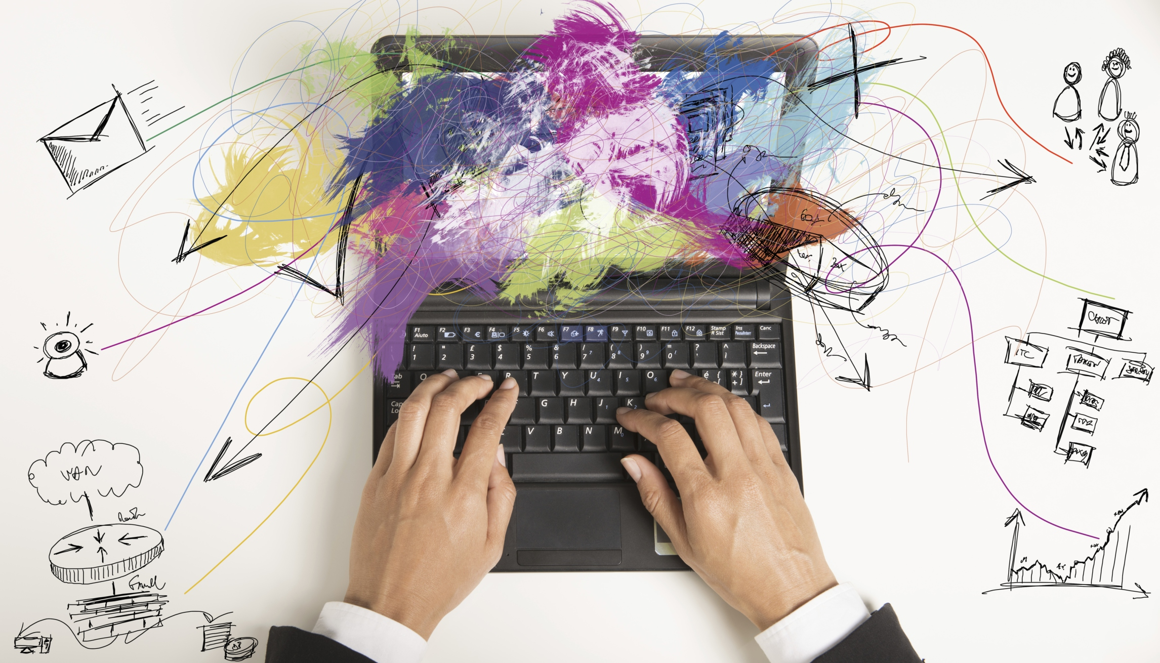 Tips On How To Refresh Your Business' Website