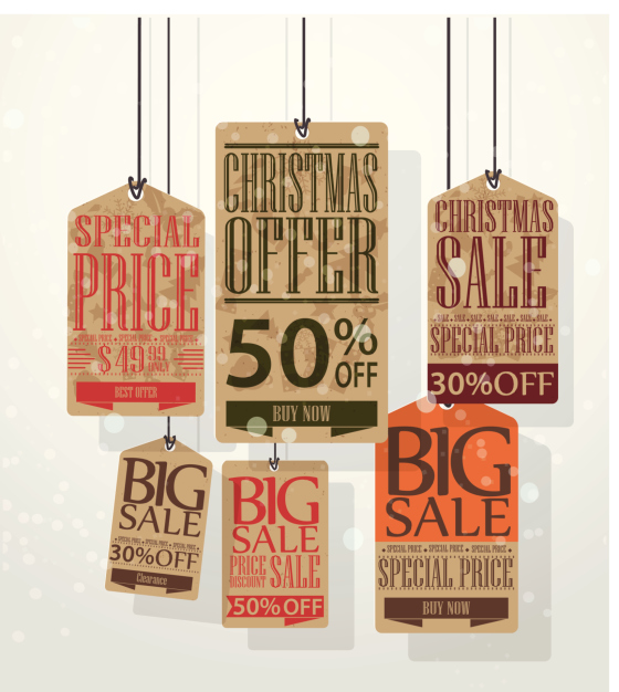 How to Improve Your Business' Ecommerce Sales This Holiday Season
