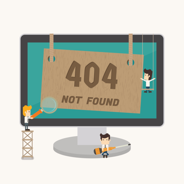 Improve Your Website By Avoiding These Common Mistakes