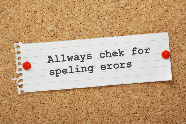 Important Grammar Tips for Small Businesses