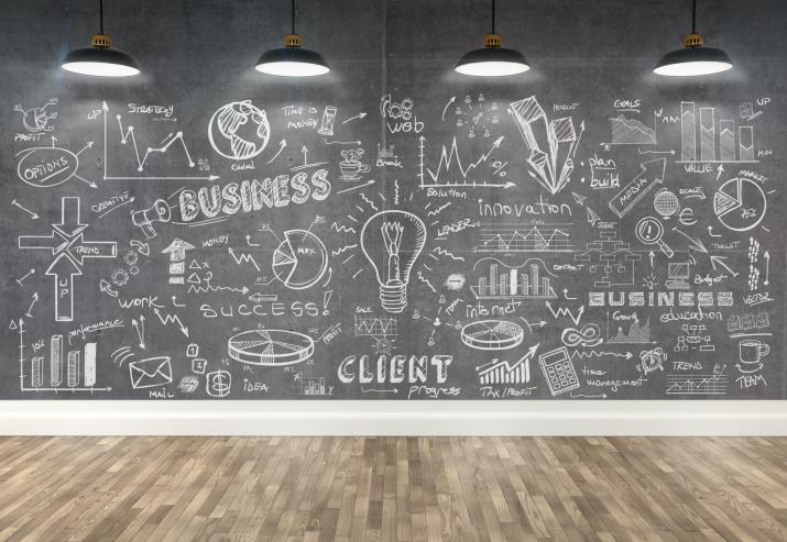 Optimizing Your Digital Marketing Campaign