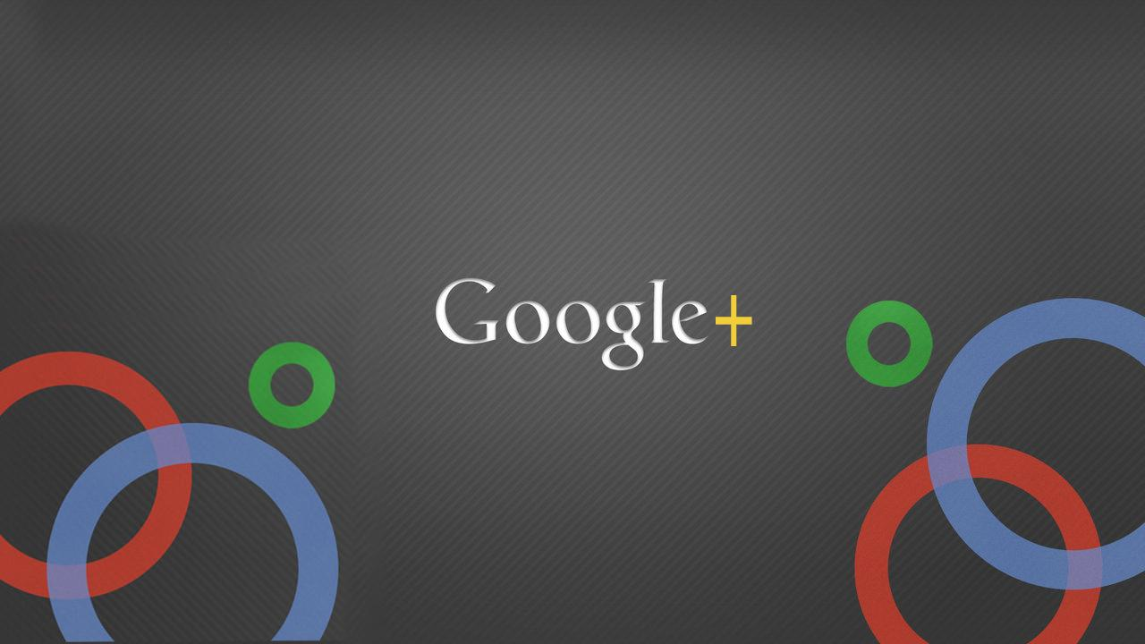 Why Google Plus Matters To Your Business