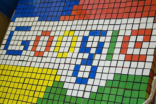 Avoiding Google's Crackdown on Misleading Ads
