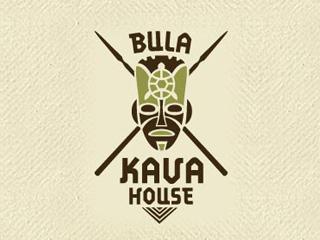 bula-feature