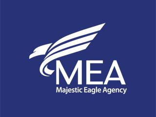 mea-feature-logo-reverse