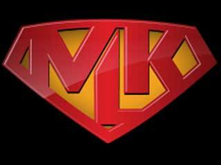 mea-featured-logo