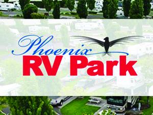 RV park Featured