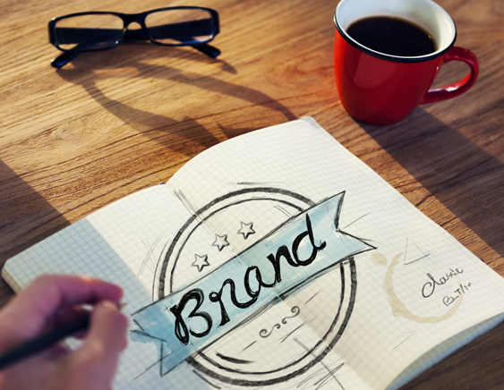 5 Branding Mistakes Small Businesses Commonly Make