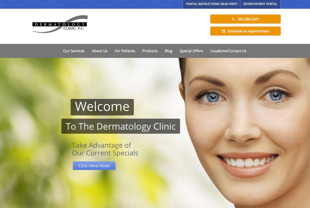 derm_clinic