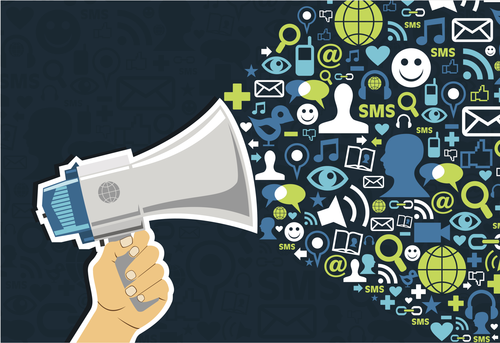 Why You Need Public Relations For Your Local Business
