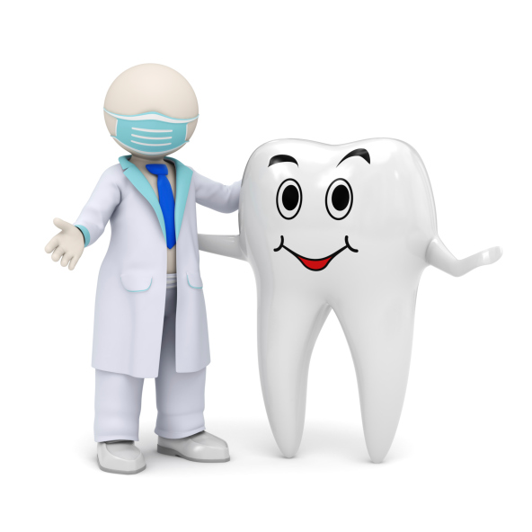 The Importance of Internet-Generated Leads for your Dental Practice
