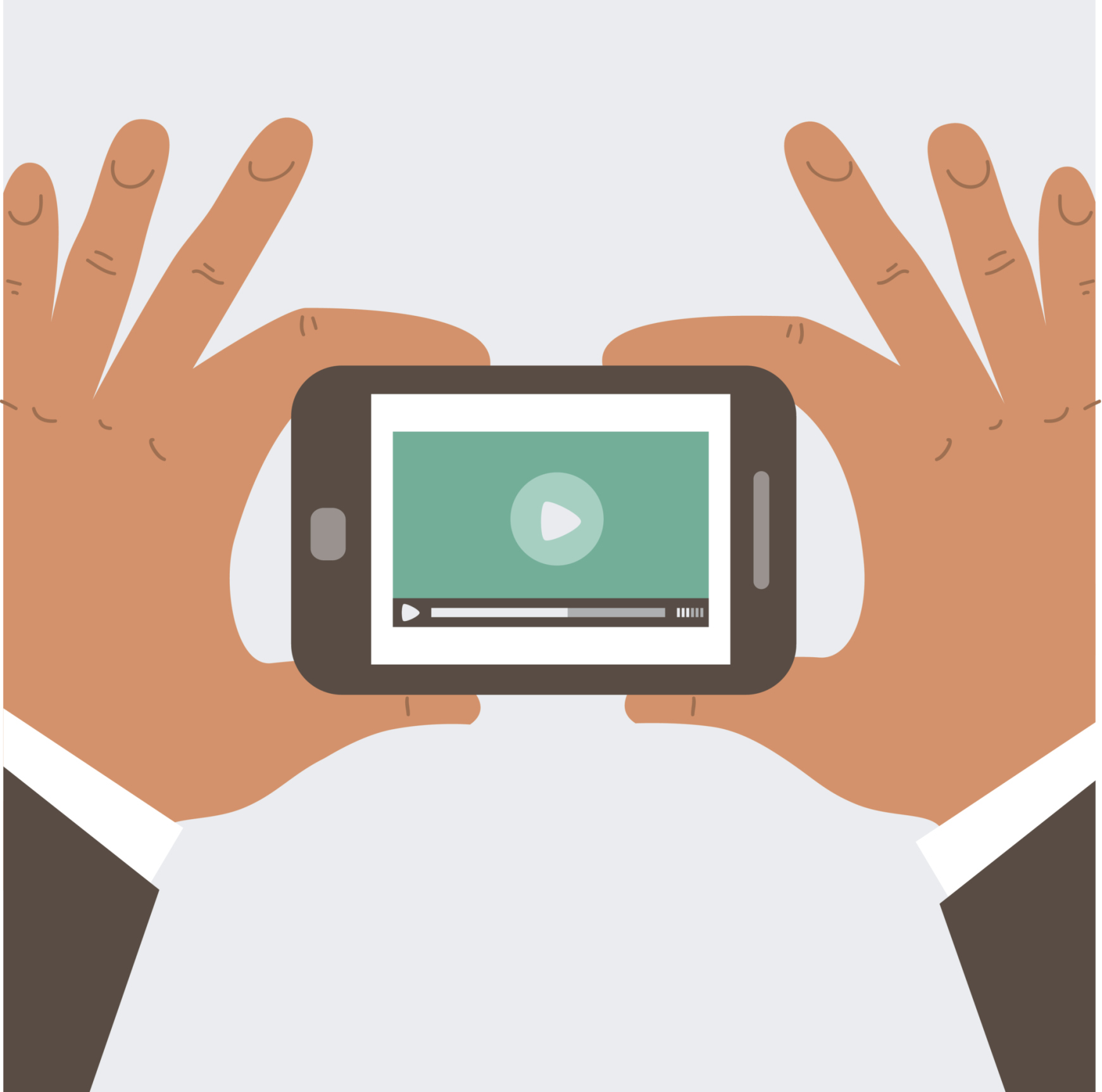 Why You Need Video Marketing For Your Small Business