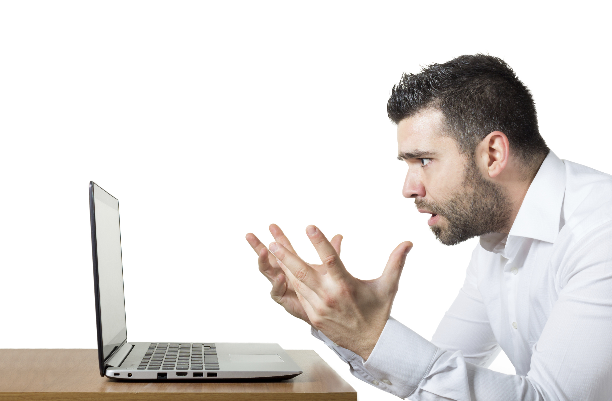 A Guide to Responding to Negative Online Reviews