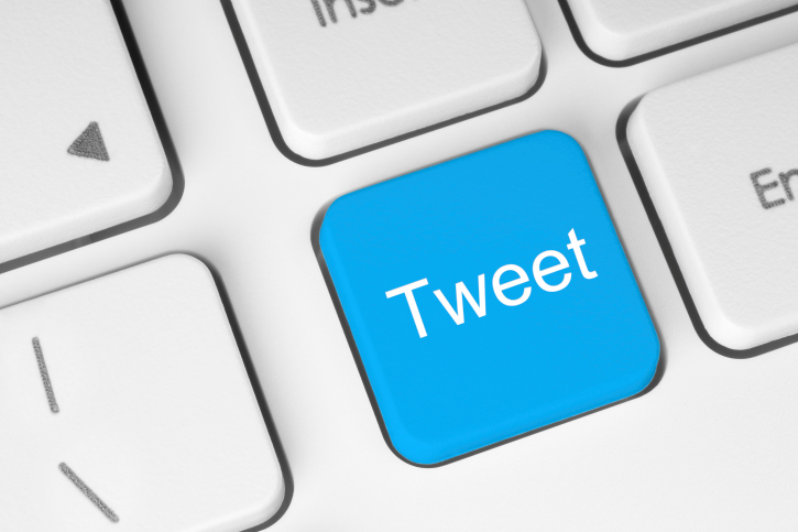 How to Better Engage Your Business' Followers on Twitter
