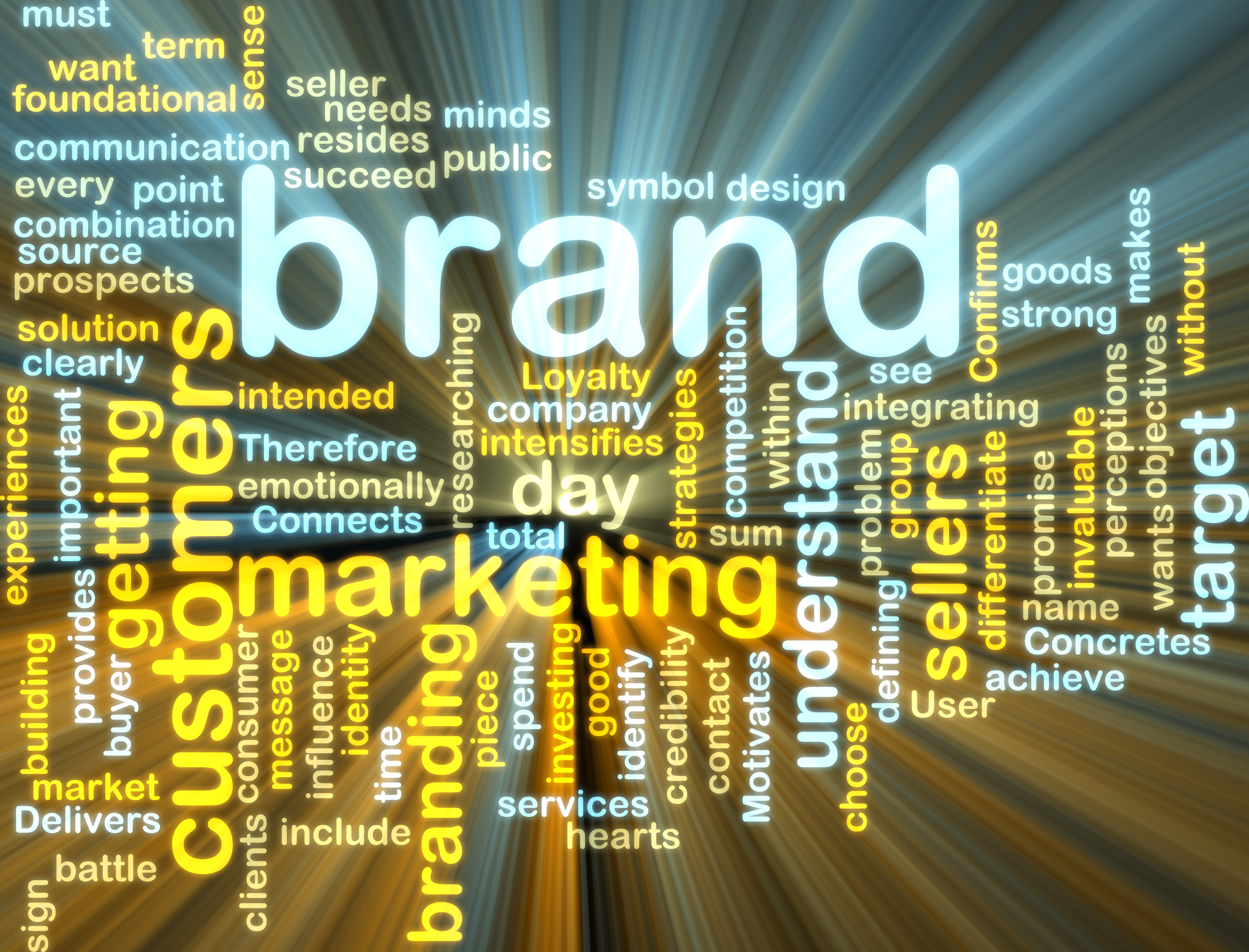 3 Essential Questions to Ask Before You Rebrand Your Small Business