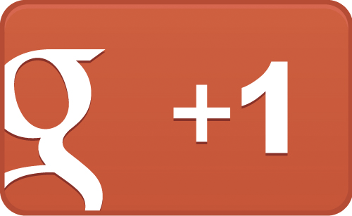 4 Tools To Improve Your Google+ Analysis