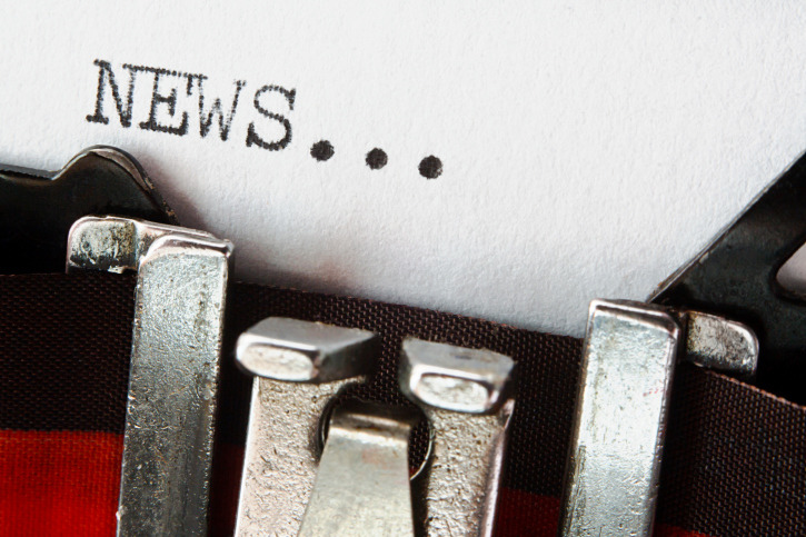 Six Press Release Topics To Avoid