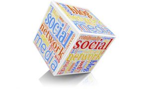 Social Marketing by Local Fresh