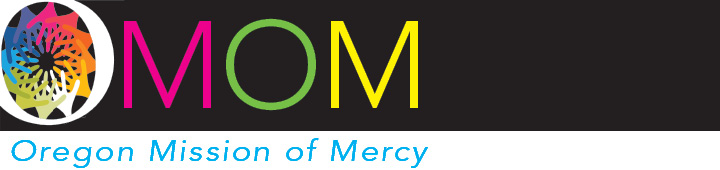 Fourth Annual Oregon Mission of Mercy Volunteer Registration Still Open