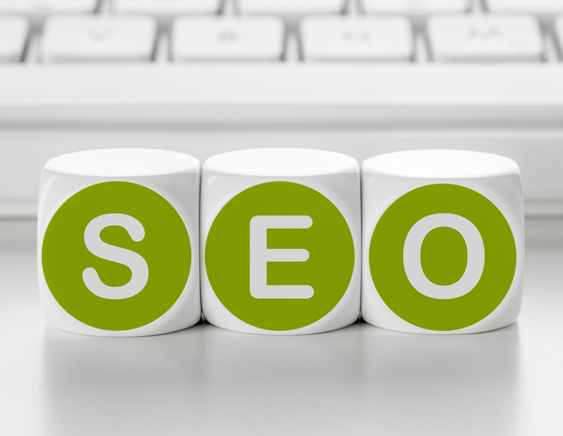 4 Ways SEO Can Help Your Business Grow