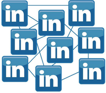 How to Advertise on LinkedIn