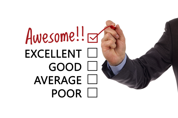 Tips For Collecting Client Testimonials