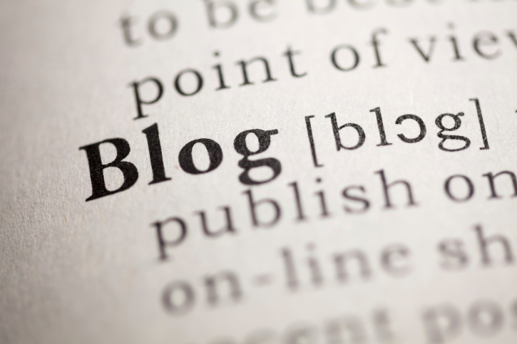 Tips on How to Create Your Own Small Business Blog