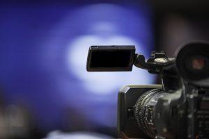 media marketing plan