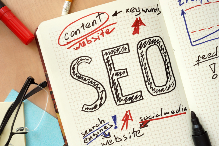 Why Everyone Can Navigate Modern SEO