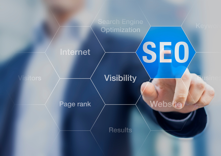 4 Tips on How to Improve Your SEO Strategy