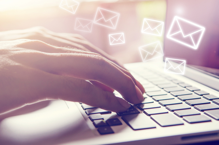 The Return of Email Marketing