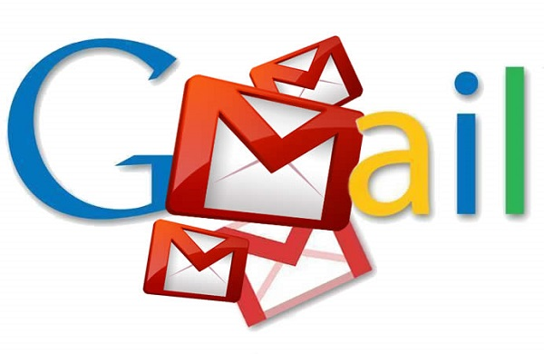 New Changes to Gmail Can Hurt Your Sales