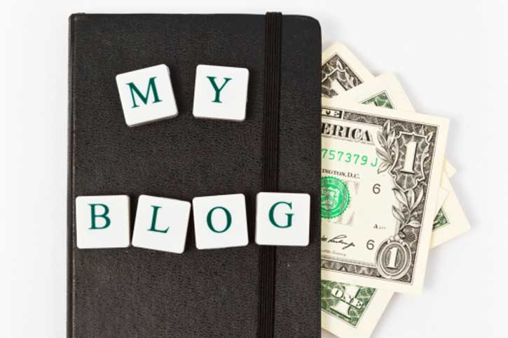 The Best Ways to Drive Traffic to Your Site With Blogs