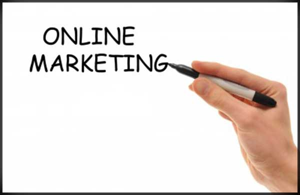 Online Marketing Tips for Small Budget Businesses