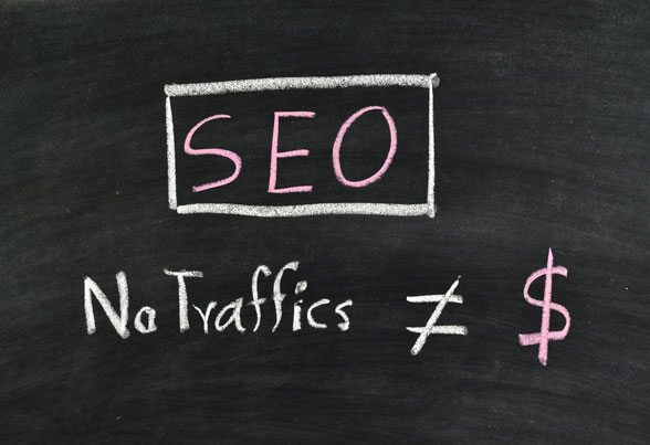 How SEO Can Help Your Dental Practice