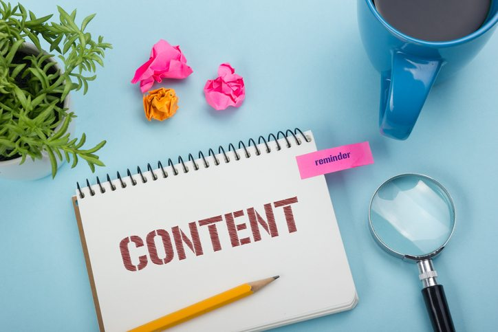 How to Improve Your Content Marketing Strategy