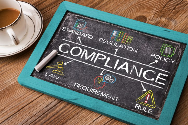 Does Your Dental Practice Website Need to be ADA Compliant?