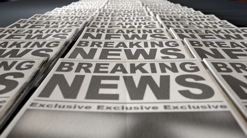 What All Successful Press Releases Have in Common