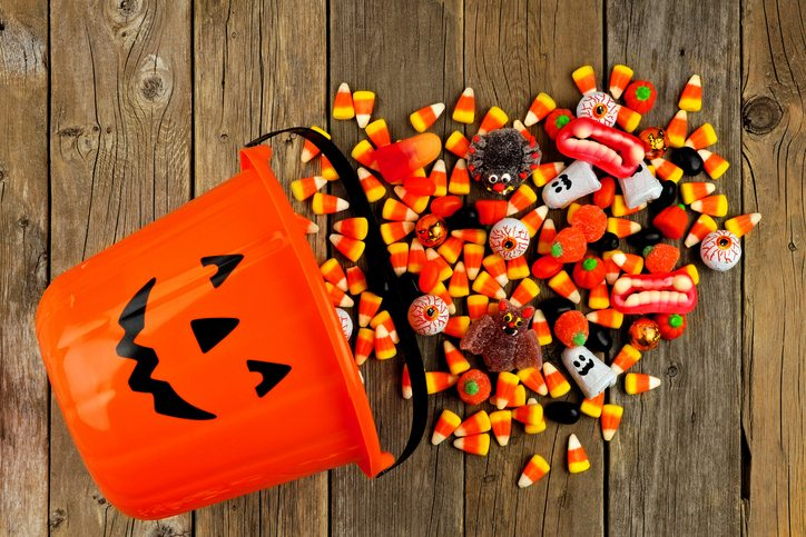 Creating a Successful Candy Buyback Program for Your Dental Practice