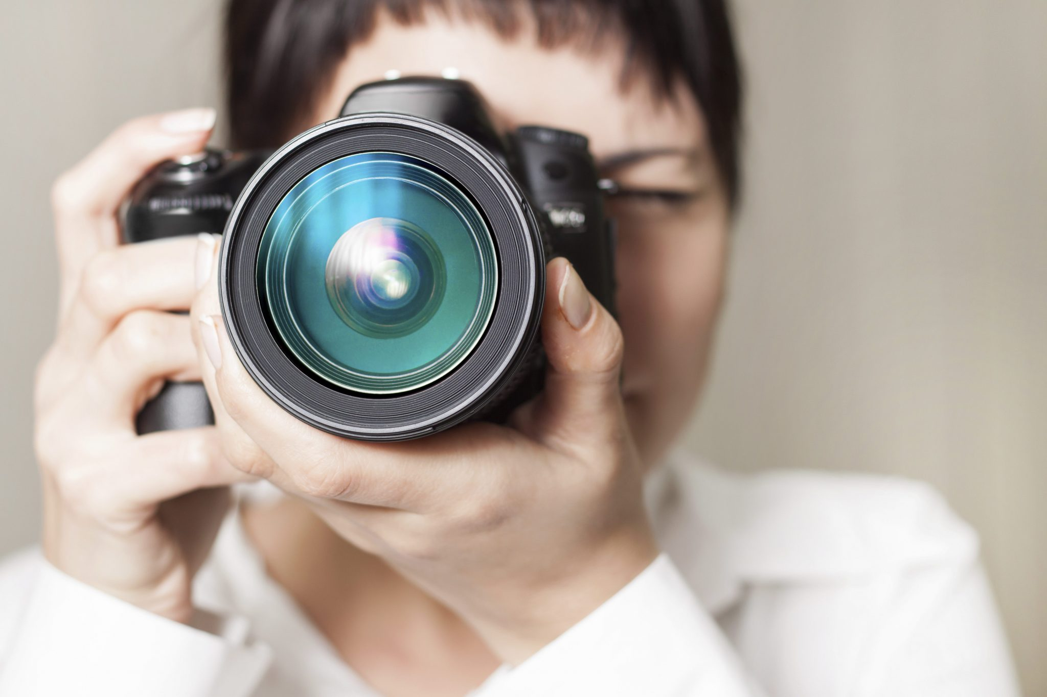 How to Find the Best Photographer for Your Brand