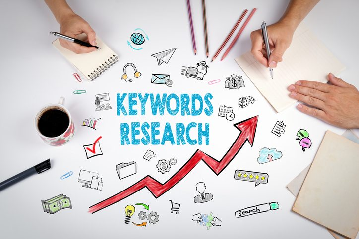 Why Keyword Rankings Isn't the Most Important Metric
