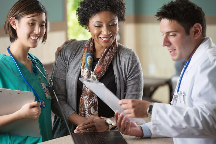 How to Boost Patient Referrals