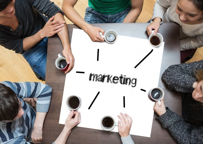 Three Ways to Improve Your Content Marketing Strategy