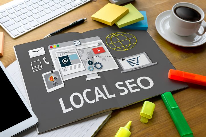 Mastering Local SEO on a Budget